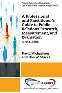 Basic marketing research with qualtrics printed access card test a professional and practitioners guide to public relations research measurement and evaluation second fandeluxe Images