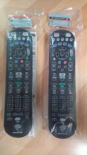 clikr 5 time warner cable remote control ur5u 8780l  2 pack import it all clikr-5 user manual clikr-5 manual