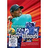 Tiger Woods - Son, Hero and Champion [Import anglais]