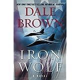 Iron Wolf: A Novel (Brad McLanahan, 3)