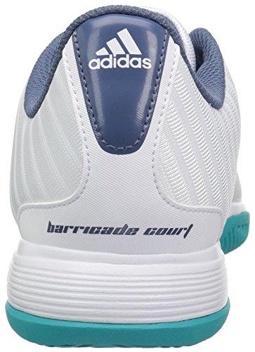 Originals Court Naisten Tenniskengät Barrikadi Adidas zFtadqa
