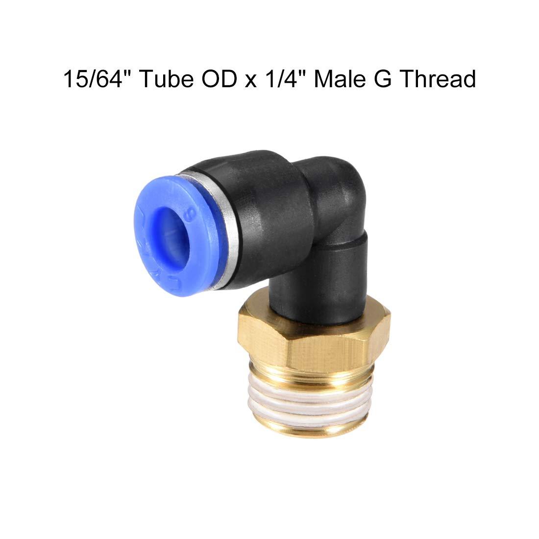 Anti backlash RM1605--410//410//260mm ballscrew with Machine End