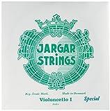 Jargar Strings For Cello Dolce Set \