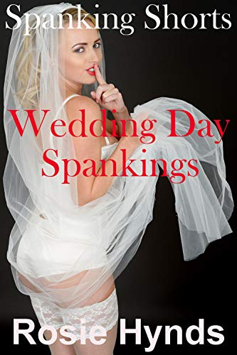 Erotic wedding day pics