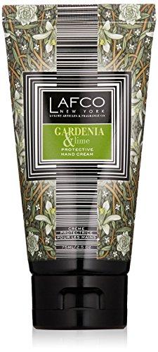 lafco-present-perfect-protective-hand-cream-tube-gardenia-lime-25-oz