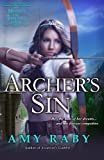 Archer's Sin: A Hearts and Thrones Novella