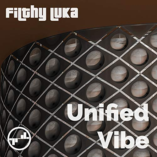 (Unified Vibe (Strings)