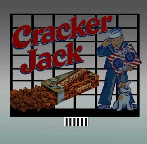 44-0102-small-model-cracker-jack-animated-lighted-billboard-by-miller-signs