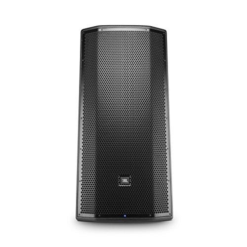 JBL PRX835 Powered 3-Way 1500 Watt DJ PA Active Speaker PAIR