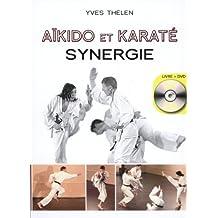 Aikido et karaté, synergie