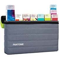 PANTONE PLUS SERIES PORTABLE Electronic Computer