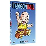 Dragon ball, saison 1, vol. 3