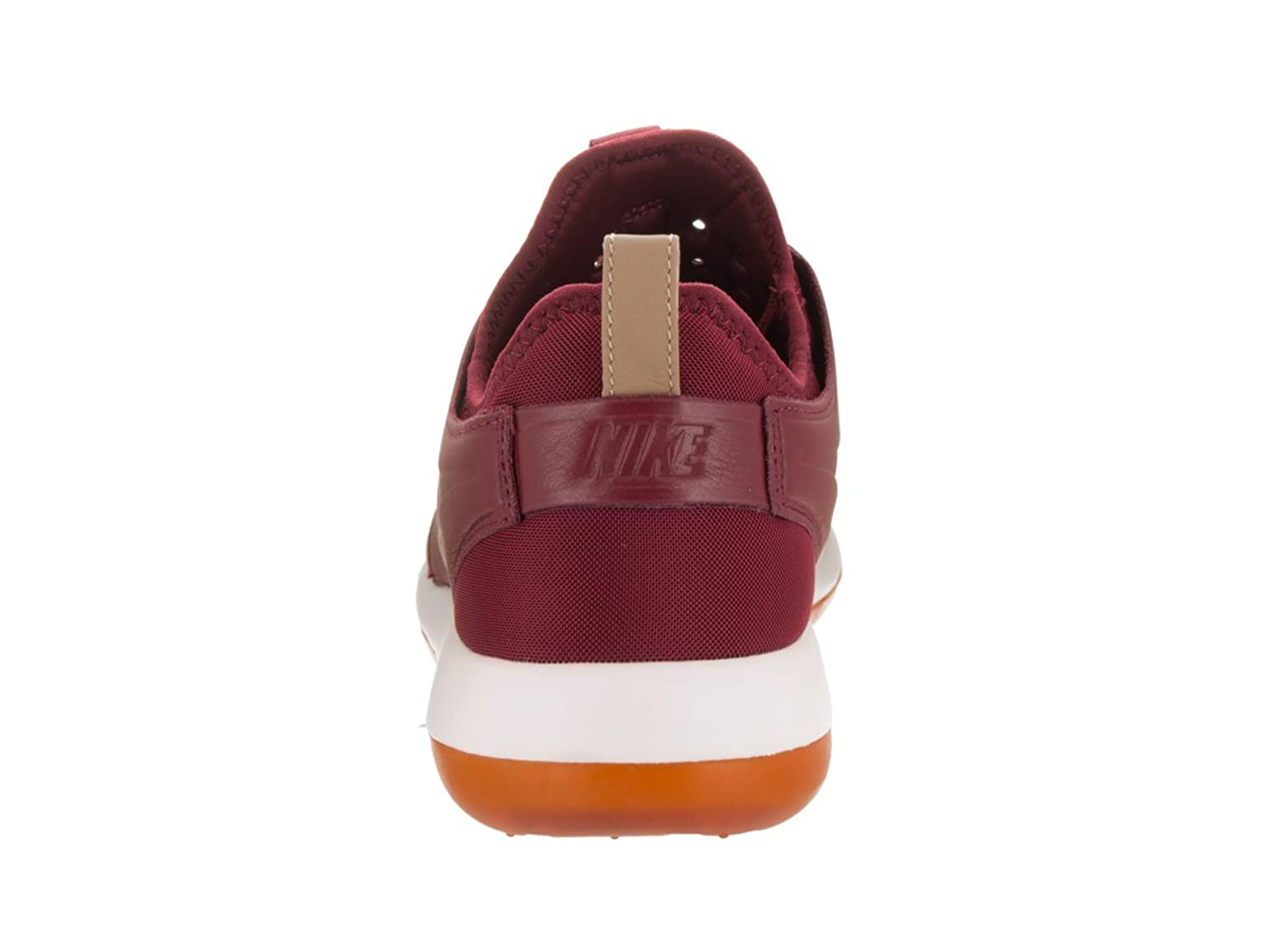 Home nike roshe two leather prm - Amazon Com Nike Men S Roshe Two Leather Prm Running Shoe Road Running