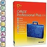 Microsoft Office Professional Plus 2010 Lizenz-Key mit BADGE ART® vollautomatischer Lizenz-Versand vorab per Email innerhalb von 1-2 Stunden inkl Sa So garantiert