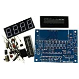 Seeedstudio Arduino Sidekick Basic Kit - Robotshop