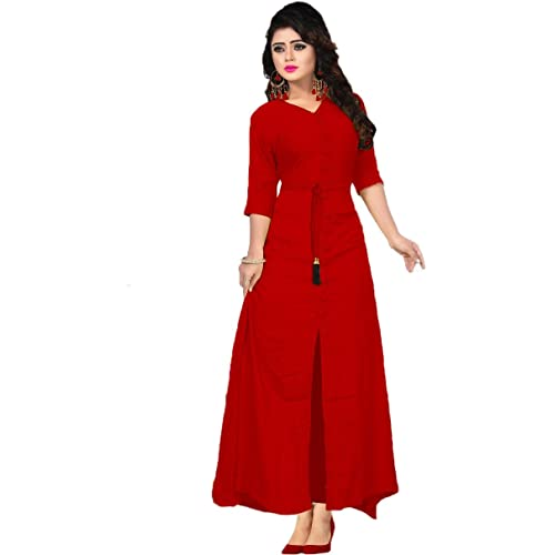 Indo Western Gowns: Buy Indo Western Gowns Online at Best Prices in ...
