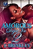 Amorous Déjà vu 2: Urban Romance
