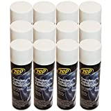 ZEP 16 oz. Smoke Odor Eliminator (Case of 12)