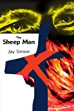 img - for The Sheep Man book / textbook / text book