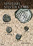 (DM 108) Spanish Silver Cobs in America