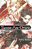 Sword art online - tome 2 Fairy dance (02)