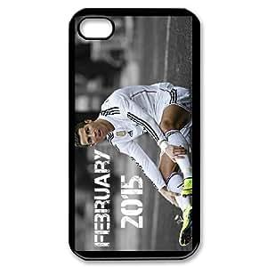 Cristiano Ronaldo For iPhone 4,4S Csae protection phone Case FX277686