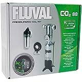Hagen 88G Fluval Pressurized CO2 Kit