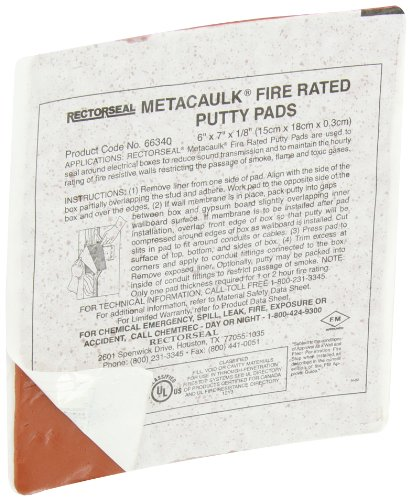 firestop-fire-rated-putty-pad-6-height-7-length-1-8-thick-red