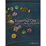 Best Essential Oil Reference Guides - Essential Oils Desk Reference 7th Edition Review