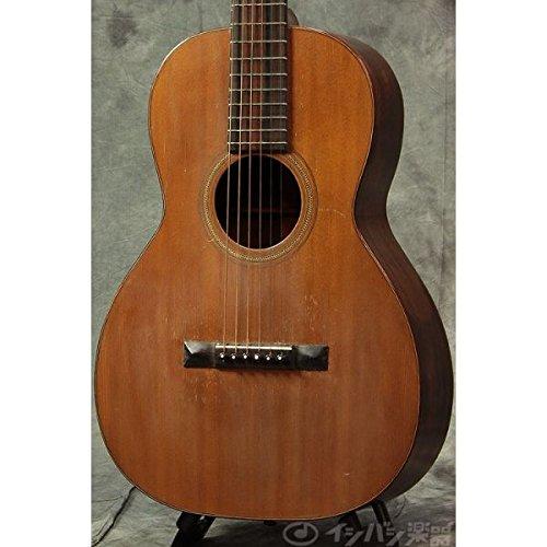 martin 0 21 vintage acoustic guitar pre war 1920 39 s used rare ebay. Black Bedroom Furniture Sets. Home Design Ideas