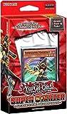 YU-GI-OH! Yugioh 2014 Trading Card Game Super