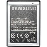 Original - Samsung EB494358VU 1350 mAh for Samsung GT-B7510 Galaxy Pro / GT-S5660 Galaxy Gio / GT-S5670 Galaxy Fit / GT-S5830 Galaxy Ace Non-Retail Packaging - Black