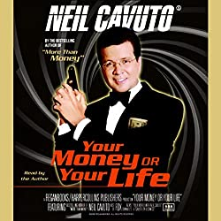 Your Money or Your Life (Unabridged Chapter Selections)