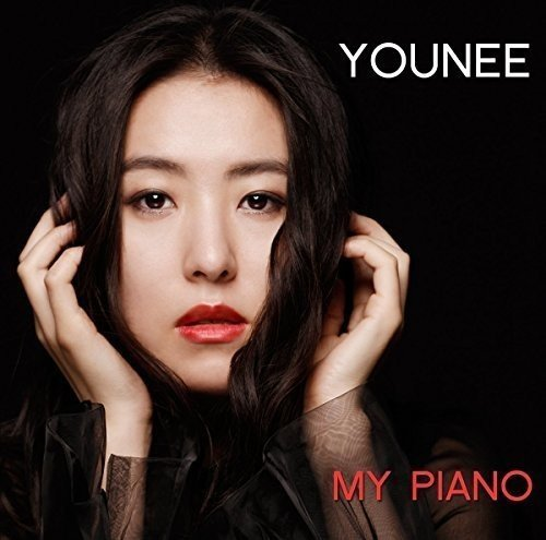 Younee - My Piano - 2CD - FLAC - 2016 - NBFLAC Download