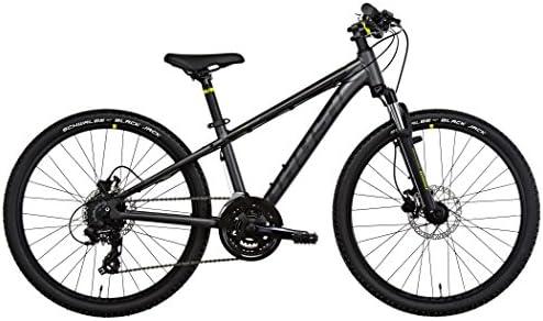 Ghost Kato Kid 4 - Bicicletas para niños - 24