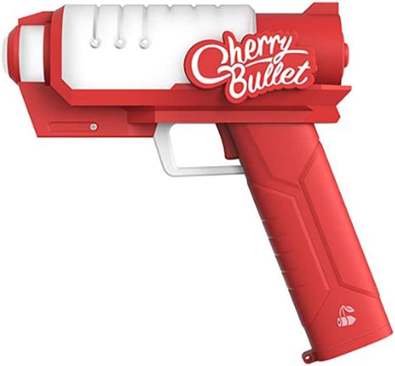 FNC Cherry Bullet Official Light Stick Concert FANLIGHT LULLET