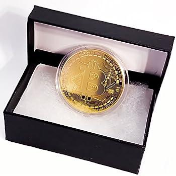 bitcoin konto wikipedia