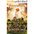 Fifty Shades Of Alice In Wonderland (The Fifty Shades Of Alice Trilogy Book 1)