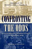 Confronting the Odds : African American Entrepreneurship in Cleveland, Ohio, House-Soremekun, Bessie, 1606350064