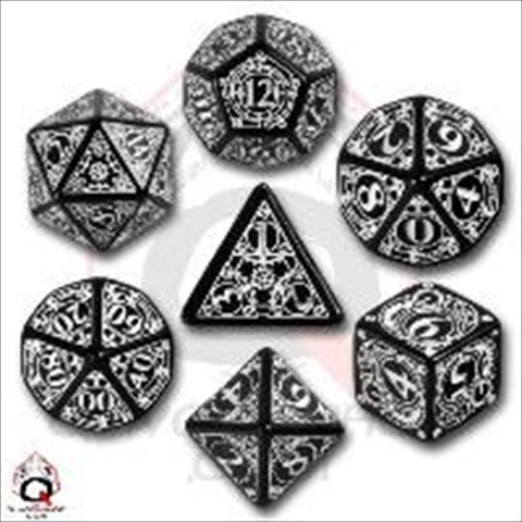 black and white board game online - 5