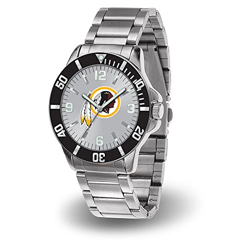 NFL Men's Key Watch ()