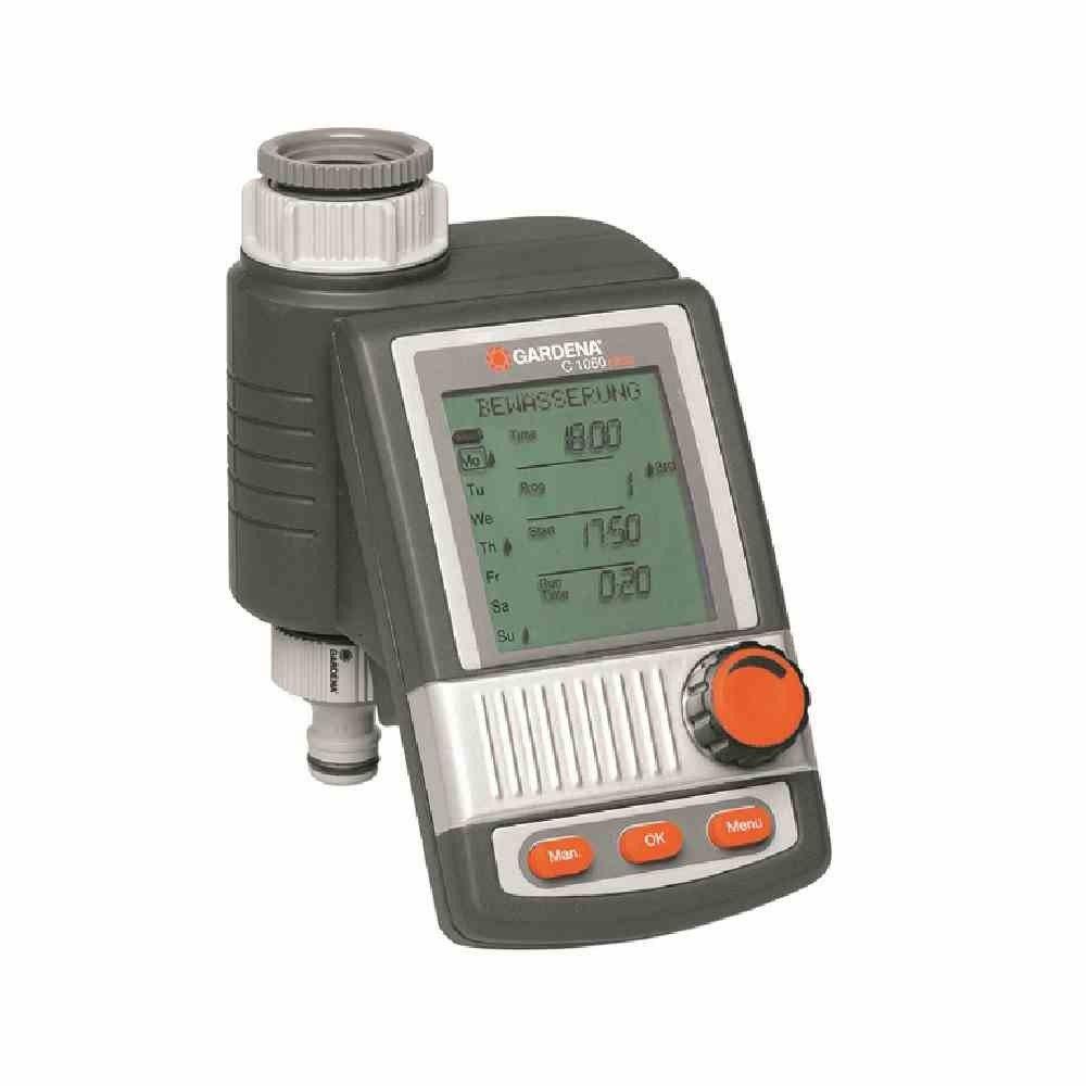 01864-20 Computer MasterControl