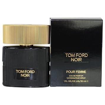 Amazoncom Tom Ford Noir Eau De Parfum Spray For Women 1 Ounce