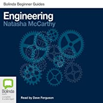 Engineering: Bolinda Beginner Guides