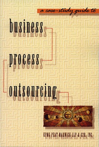 a-case-study-guide-to-business-process-outsourcing-09805