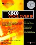 img - for Configuring Cisco Voice Over IP book / textbook / text book