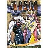 Nazca: Blood Rivals