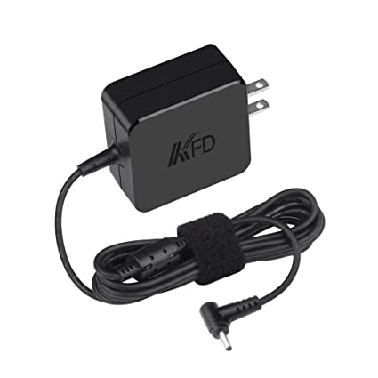 Genuine Asus OEM 19V 2.37A 45W Power adapter for ASUS RT-AC88U Wireless AC3100