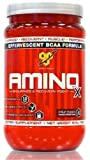 BSN BSN Amino X, Watermelon, 30 Servings