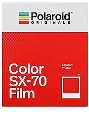 Polaroid Originals Film